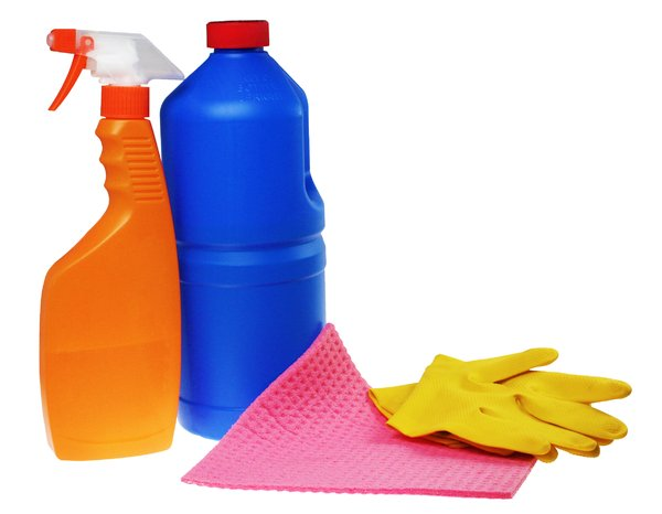 Cane Cleaning Products