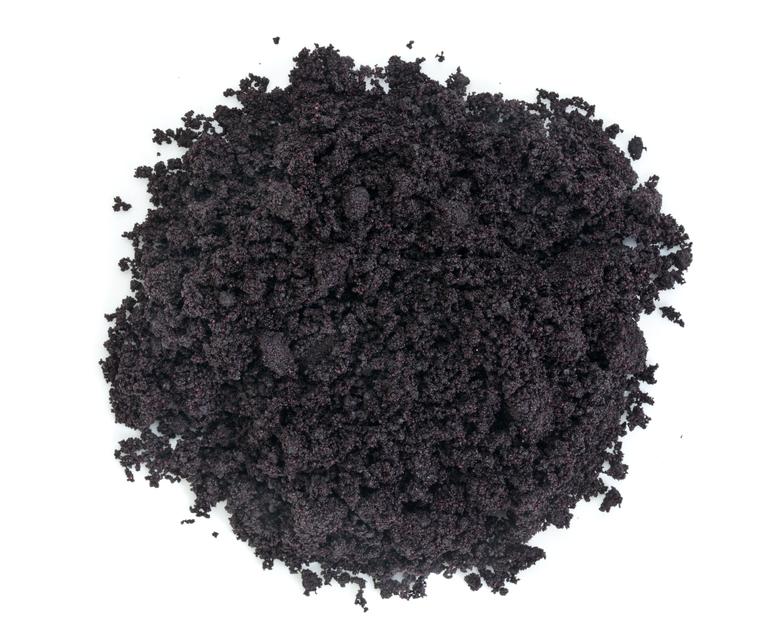 Antler Velvet Extract